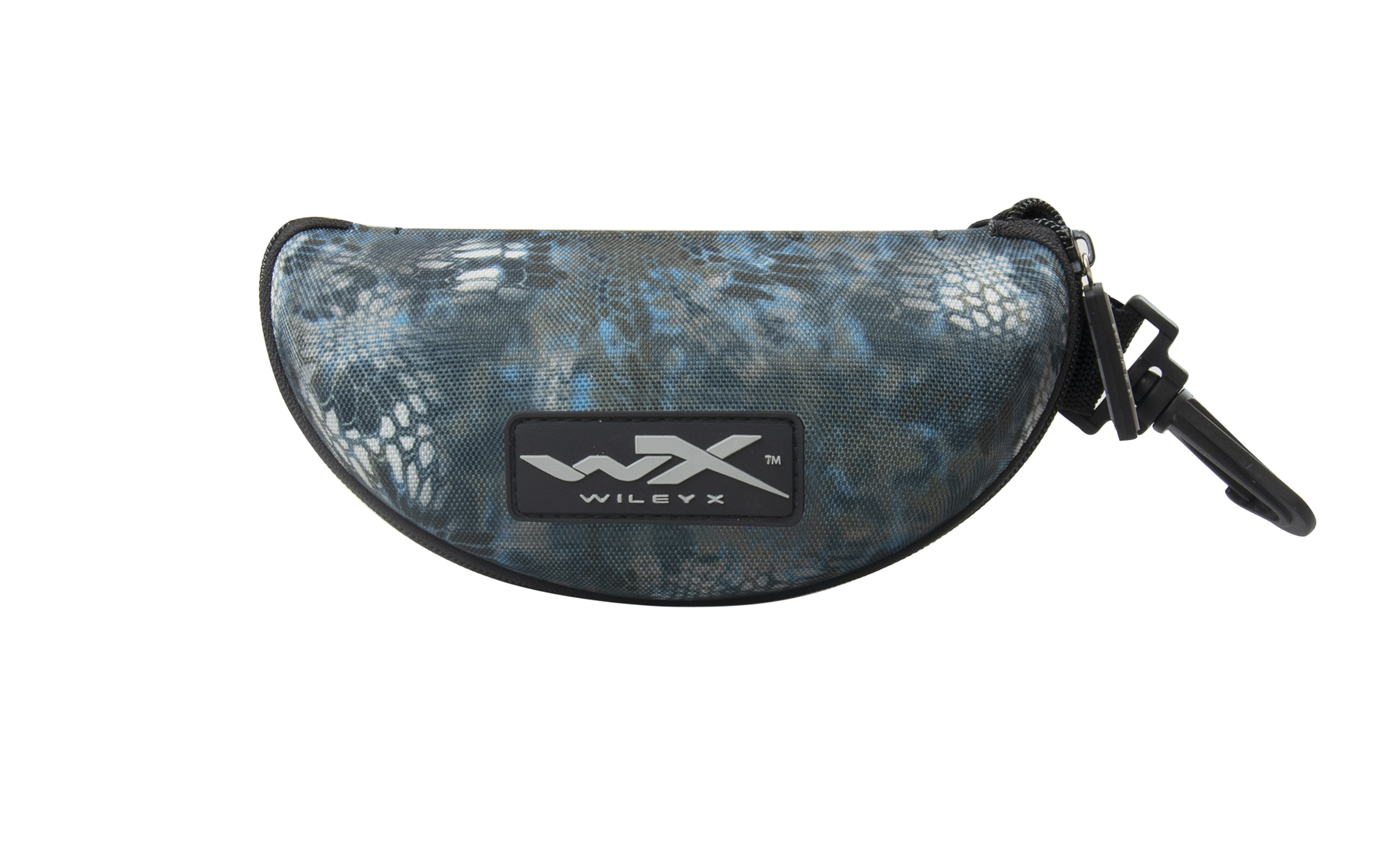 Kryptek® Zipper Case Image