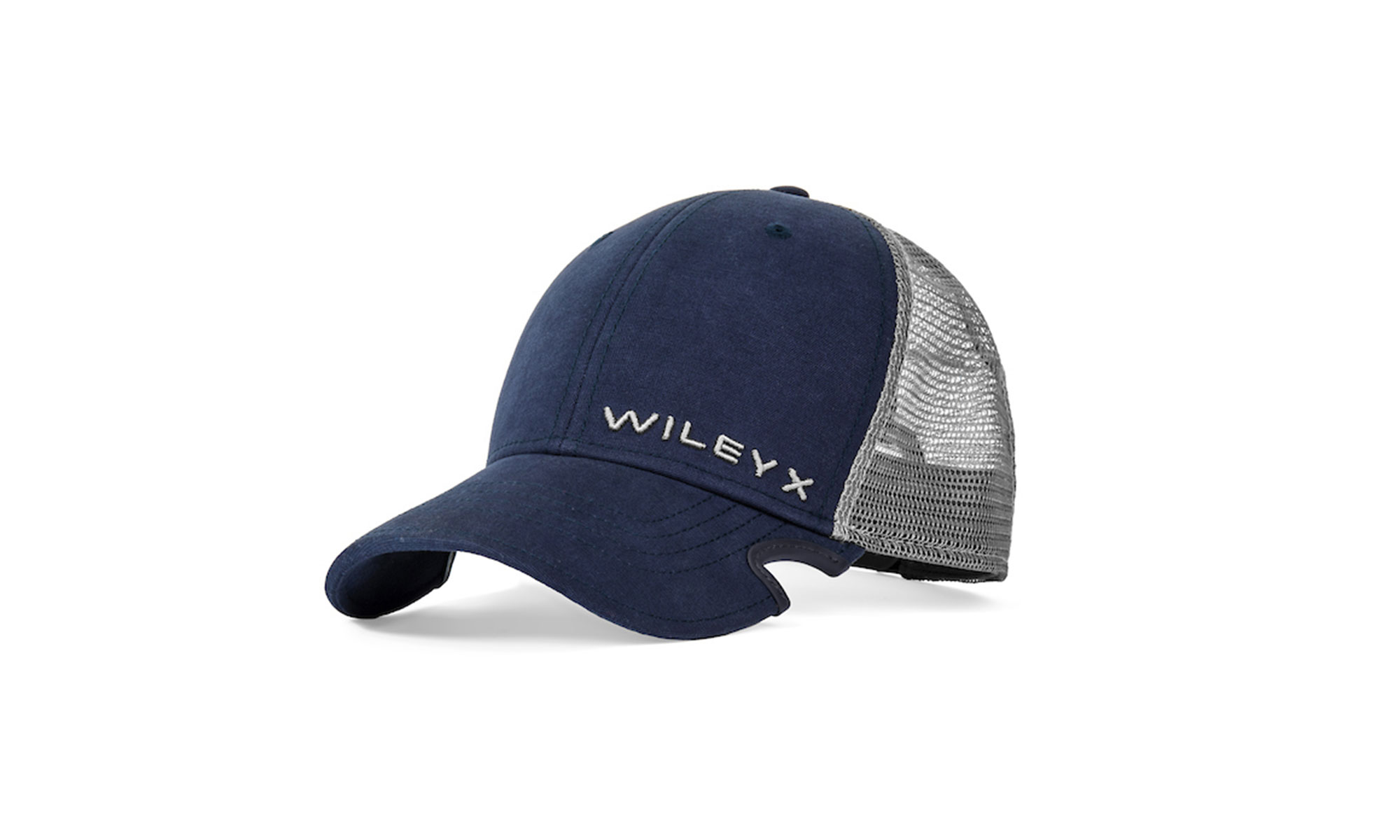 WX Notch Hat